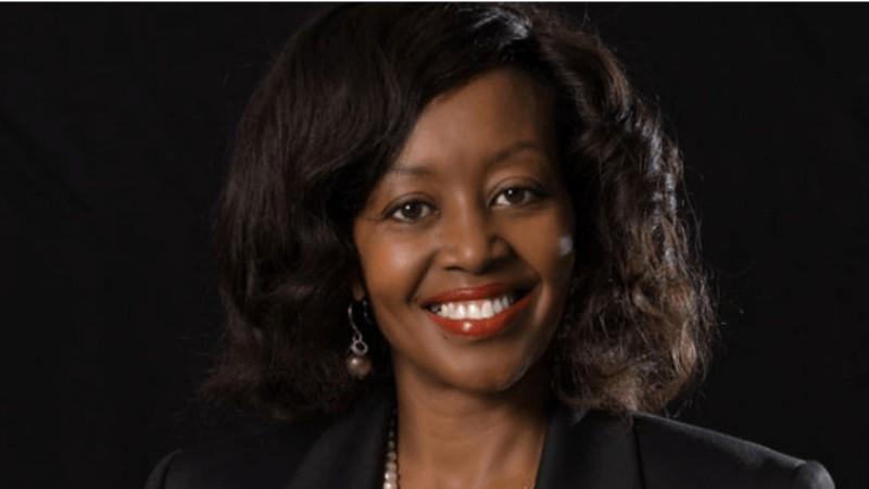 Flora Mutahi- great women entrepreneurs running successful businesses in kenya