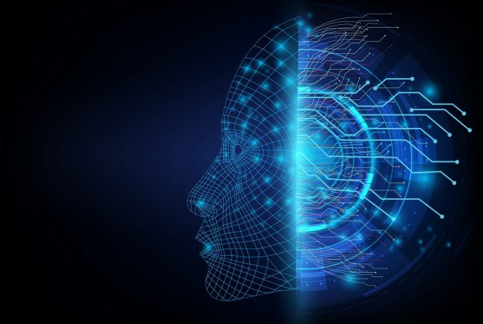 Ada Labs Africa, NVIDIA in a new Artificial Intelligence (AI) Innovation