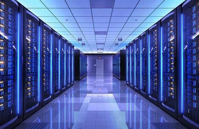 Atos Origin to construct Sh28 Billion Data Centre in Butere
