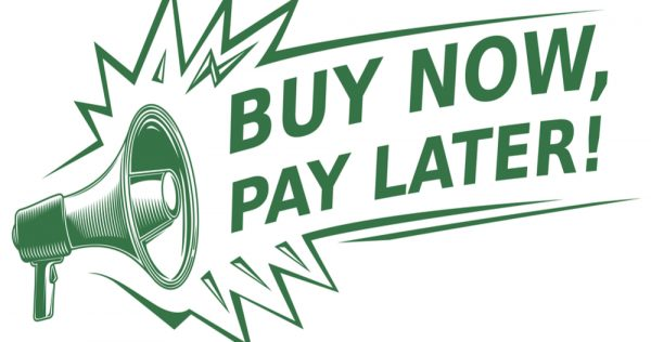 Debunking the myths of pay later payment plans