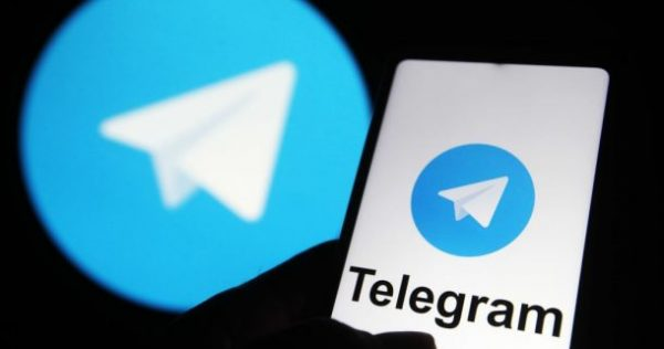How to turn off Telegram 'Contact Joined Telegram' notification