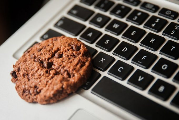 No, You Can't Eat Them: What Are Computer Cookies?