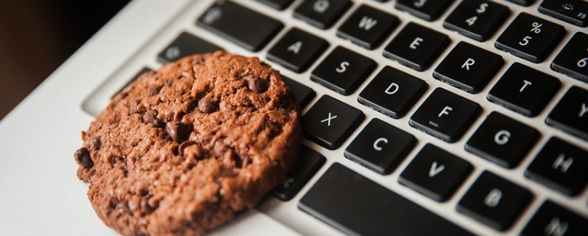 No, You Can't Eat Them - What Are Computer Cookies
