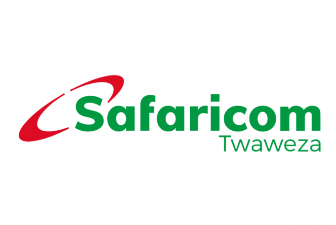 How to configure Safaricom APN Internet Settings