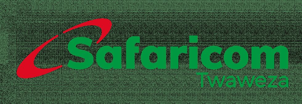 Safaricom APN Internet Settings