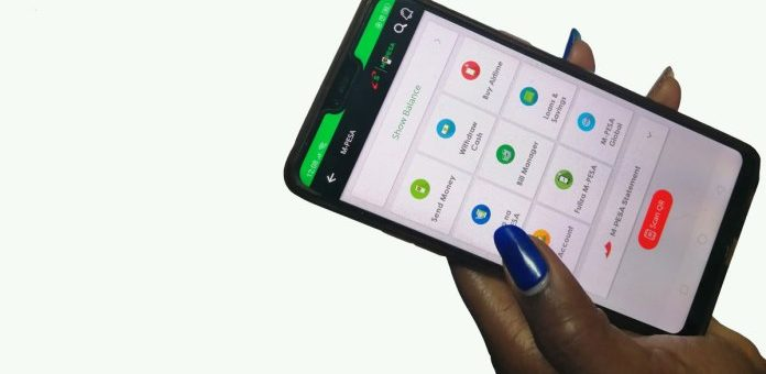 Safaricom Launches M-PESA Super App with Offline Mode and Mini Apps