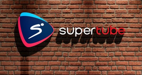 SuperSport introduces SuperTube to connect with Sports fans