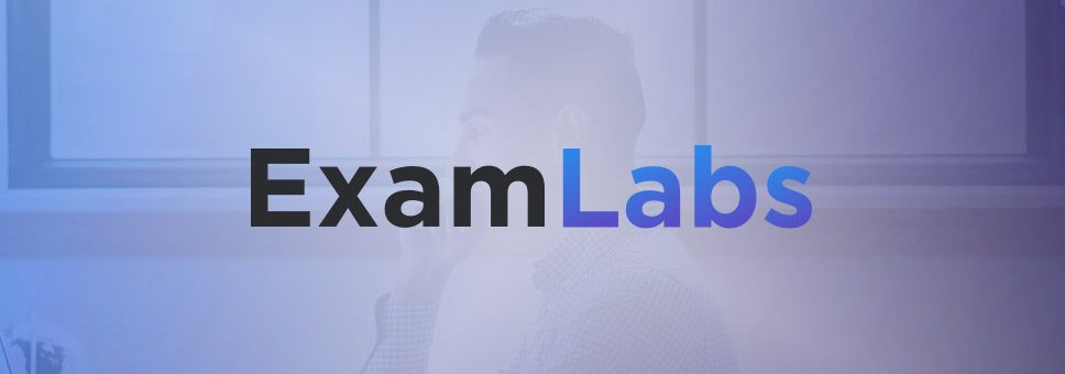 Why Enrolling in Exam-Labs Test Prep Courses Is Important to Get Completely Ready for Your IELTS Exam