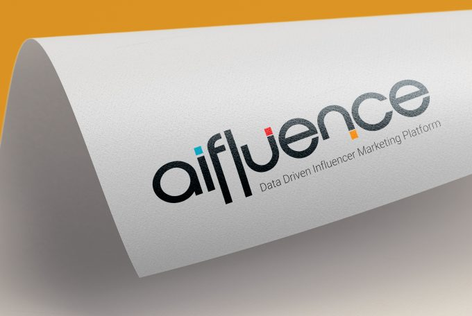 AIfluence secures $1 million seed fund to expand across Africa