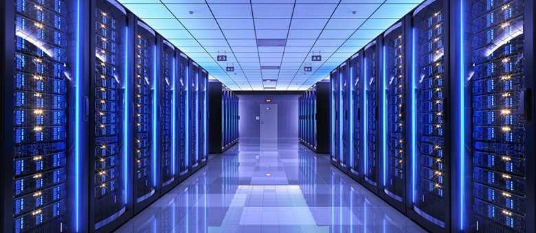 Africa's data centre market poised for massive growth