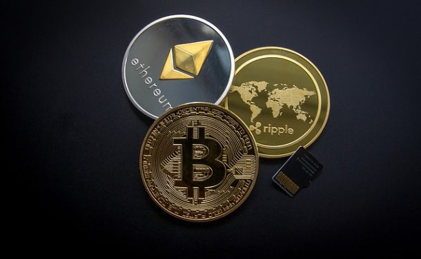 All about Different Cryptocurrencies and Bitcoin