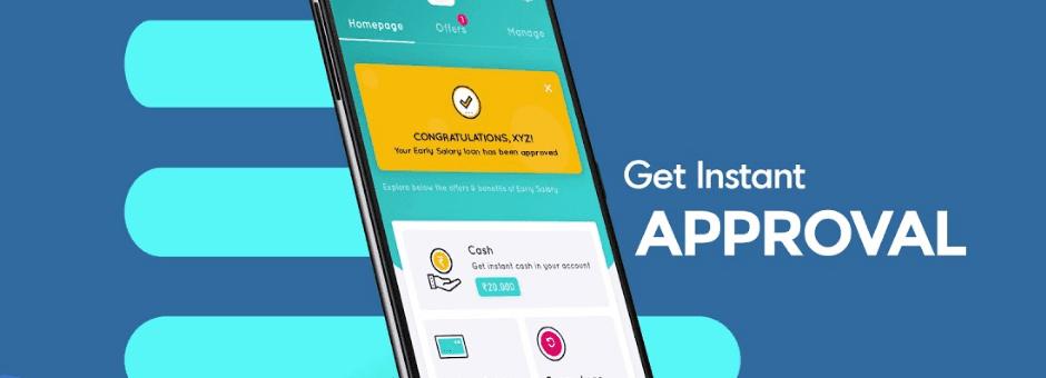 Best Mobile Loan Apps in Kenya 2021