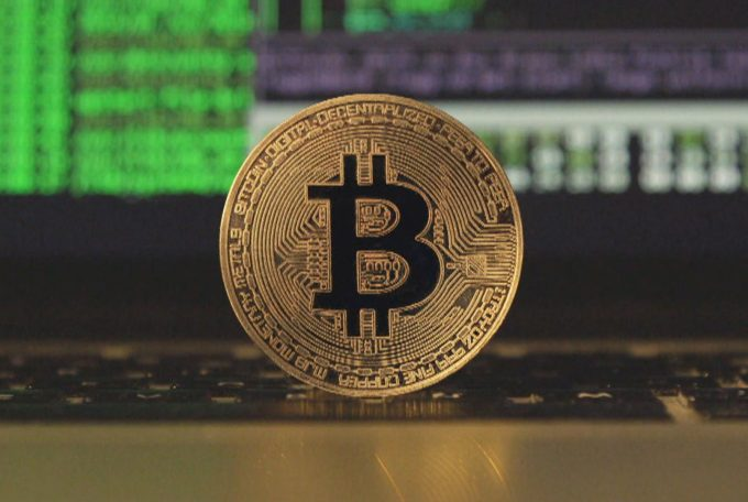 Bitcoin: Influence on the People