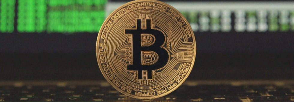 Bitcoin - Influence on the People
