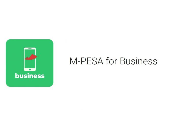 How To Register Mpesa PayBill Number