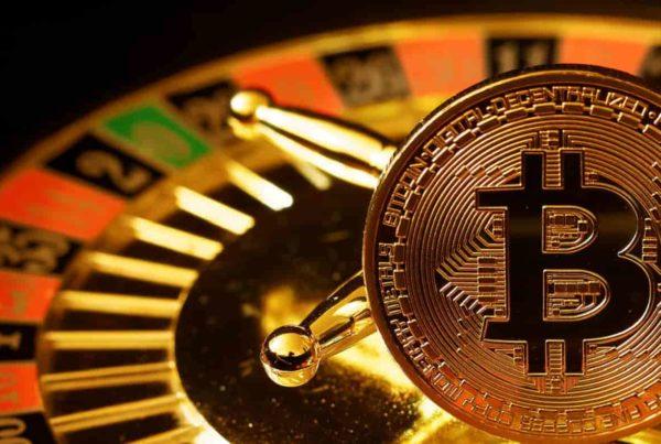 How to Earn Bitcoin through Games