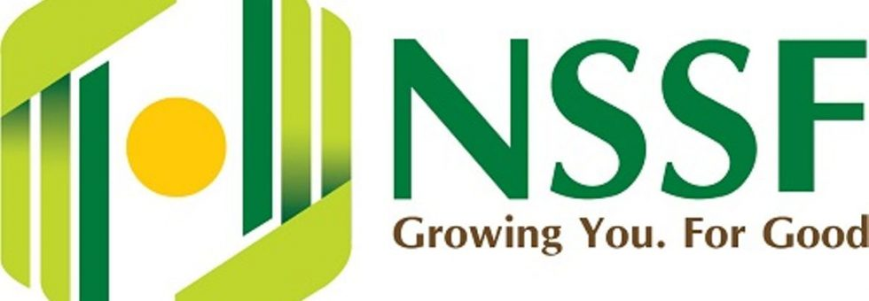 How to check your NSSF Status online