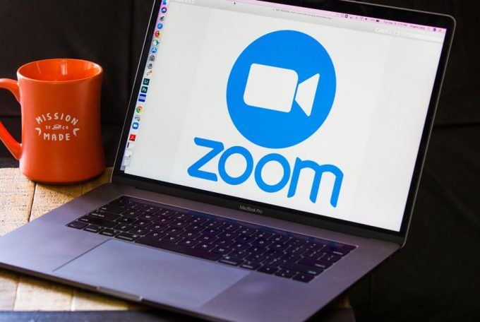 How to record a zoom meeting on any device and how to retrieve it