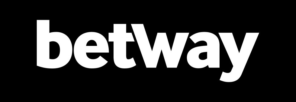 How to register and Bet on Betway