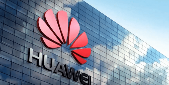 Huawei demonstrates releases a suite of 5G solutions at MWC