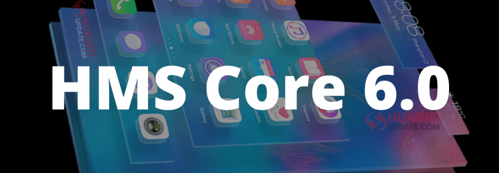 Huawei launches HMS Core 6.0 to app developers in Africa