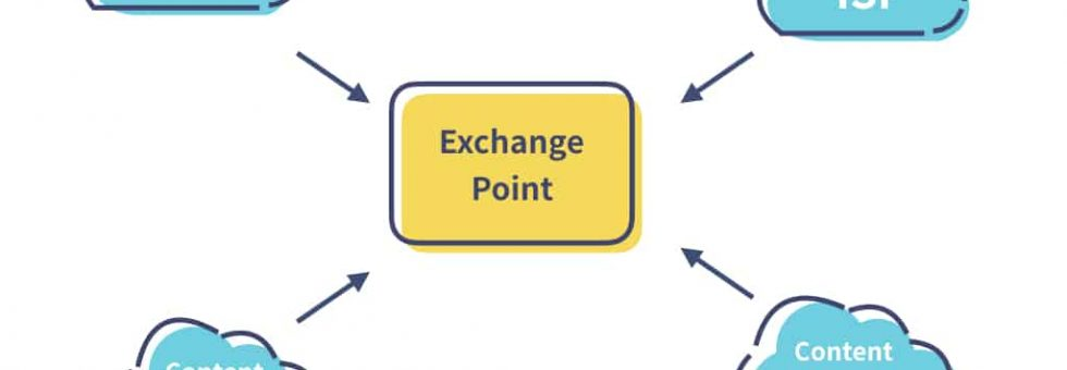 Internet Exchange Points Are Critical to Improving Internet Access