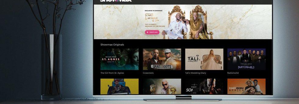 Kenyan TV Shows & Movies to stream or binge-watch on Showmax