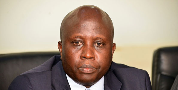 Konza CEO John Tanui elected President of IASP in Africa