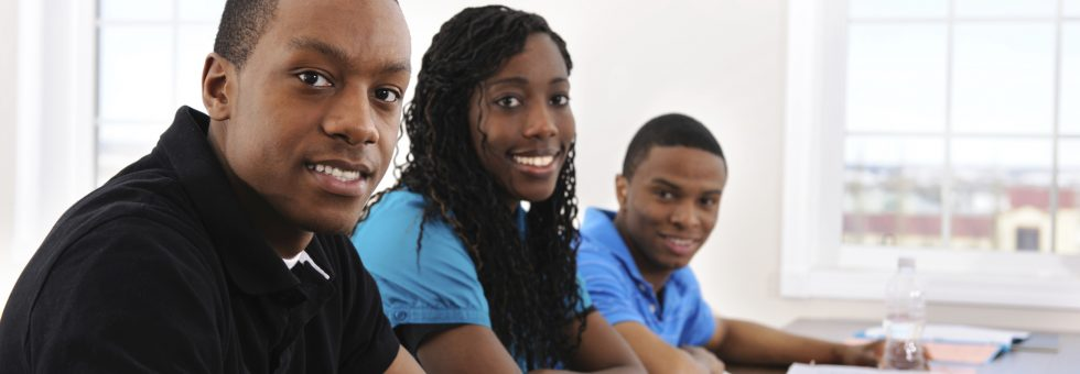 Marketable Degree Courses to Study in Kenya 2021
