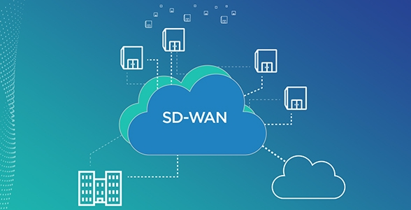 SEACOM introduces SD-WAN services in Kenya for digital transformation