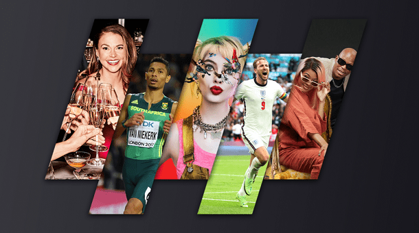 Showmax Pro to live stream Olympic Games Tokyo 2020 across Africa