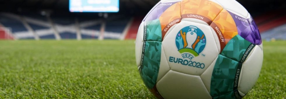 Sportpesa Games Prediction Euro 2020 Football Fixtures & Betting Odds