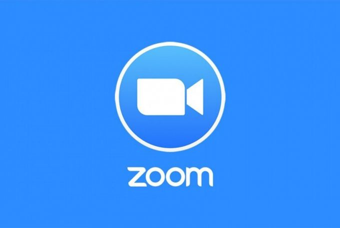 KRA to charge 5% digital tax for Zoom Service