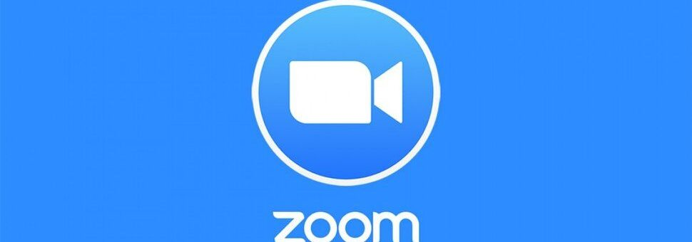 The Kenya Revenue Authority (KRA) will from August 1st, 2021 begin to charge Kenyan users a digital tax for using Zoom Video Communications