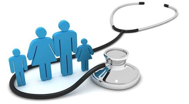Top 5 Affordable Medical Insurance Covers in Kenya