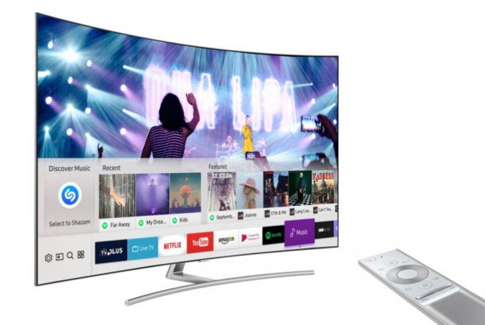 Top 5 Best Affordable Smart TVs in Kenya