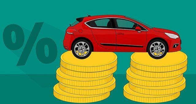 Top Car Insurance Companies in Kenya