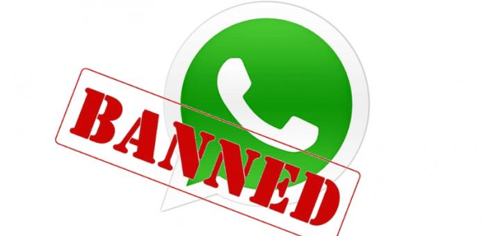 WhatsApp to suspend users of WhatsApp Plus & GB WhatsApp
