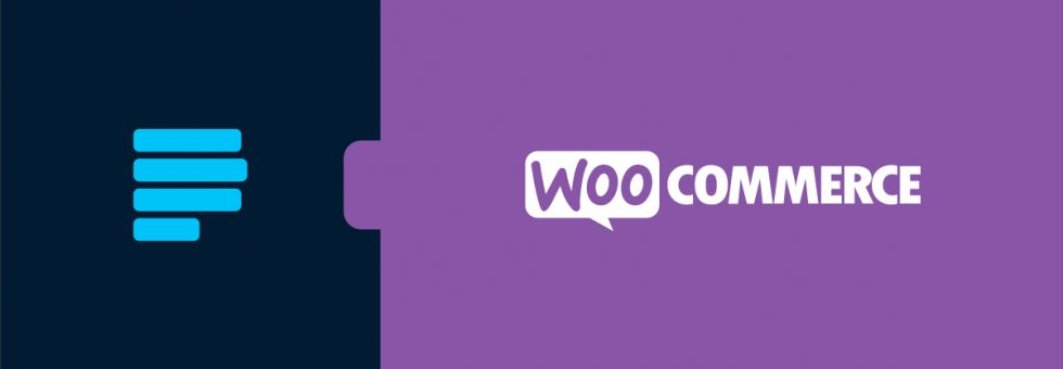 WooCommerce selects Paystack as its preferred Africa payments partner