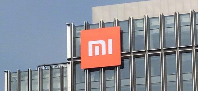 Xiaomi ranks as second-biggest Smartphone Seller in second quarter of 2021