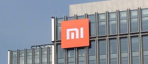 Xiaomi ranked second-largest smartphone brand in second quarter of 2021