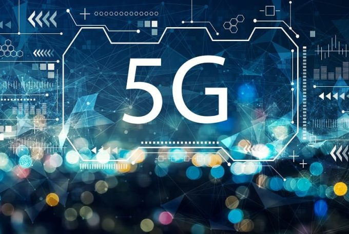 5G, the future, the present and the channel opportunity