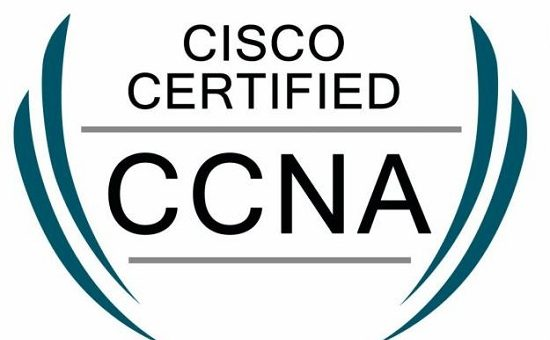 Everything You Need to Know to Pass Cisco CCNA - Cisco Azure Administrator Exam at Your First Attempt and Get Certified