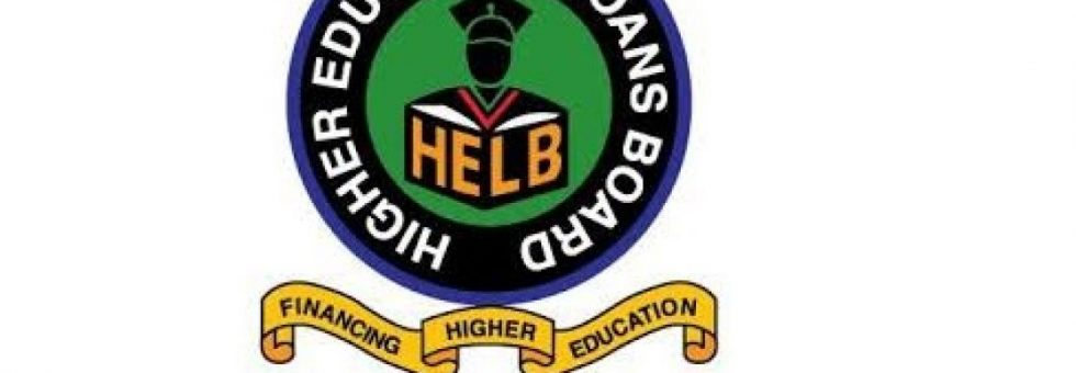 How to apply for a HELB Loan as a First Time Undergraduate Applicant