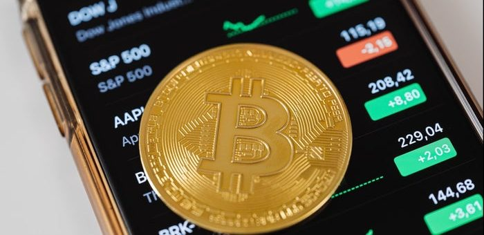 How to Invest in Bitcoin Safely