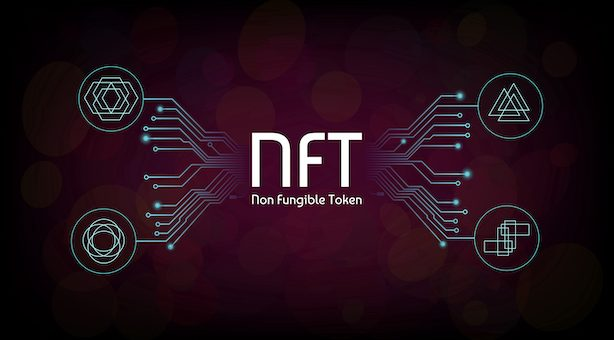How to NFT - Make, Sell, and Buy