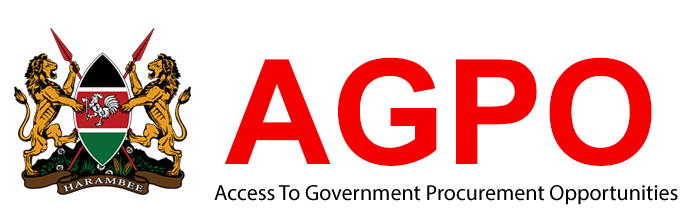 How to apply for AGPO Certificate Online
