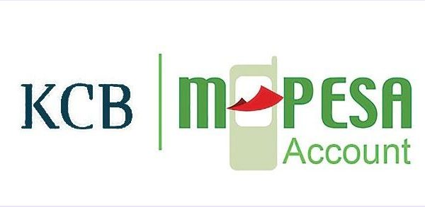 How to get KCB MPesa loan