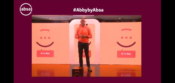 How to join Absa's WhatsApp banking 'Abby'