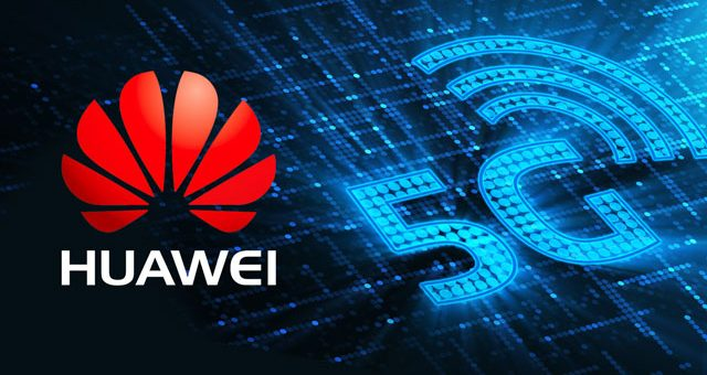 Huawei urges African countries to accelerate 5G using E-band Spectrum